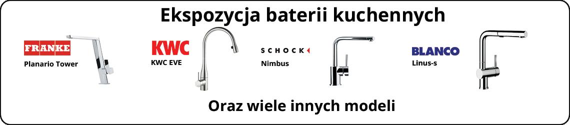 baterie_kuchenne